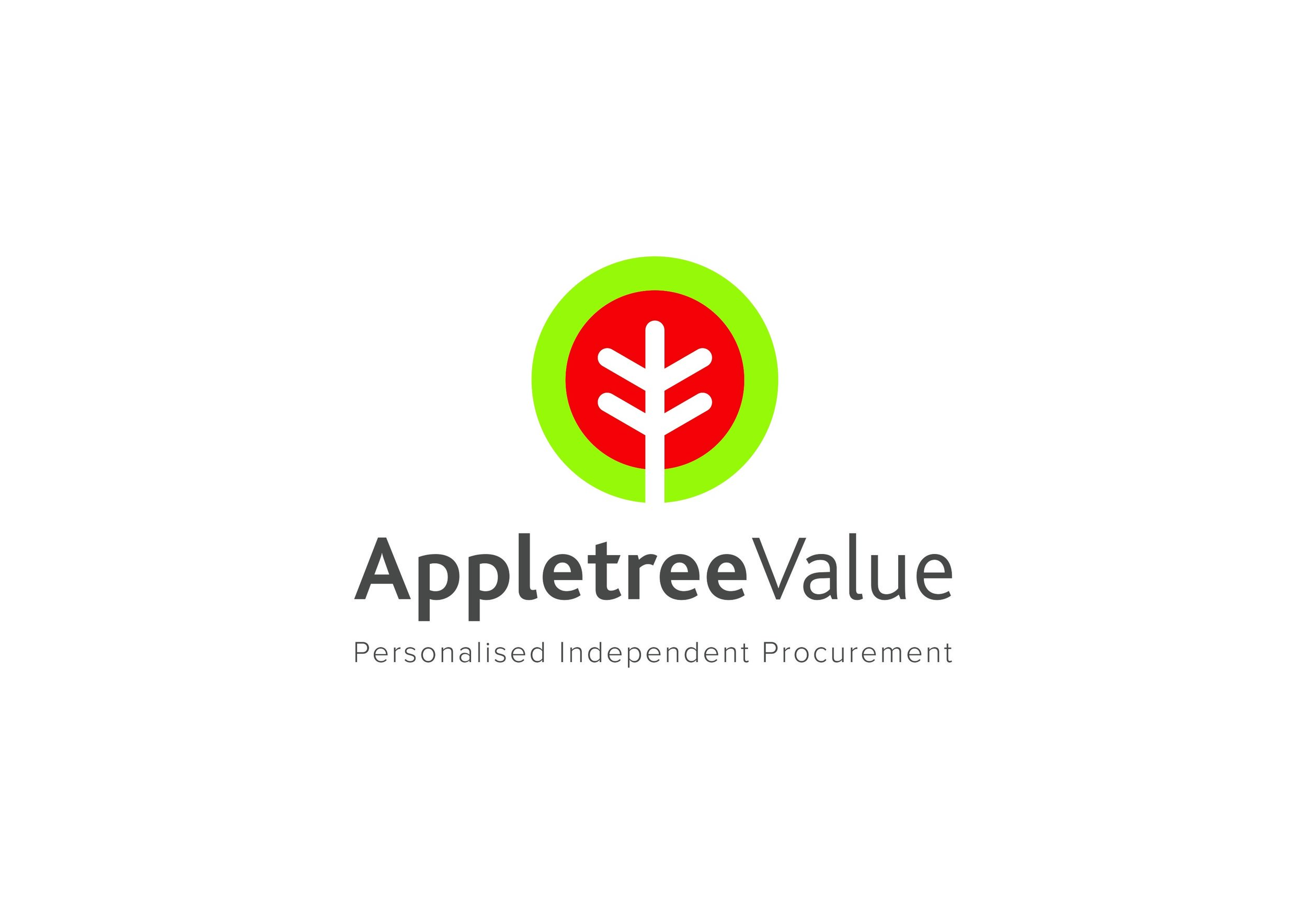 Appletree Value Solutions