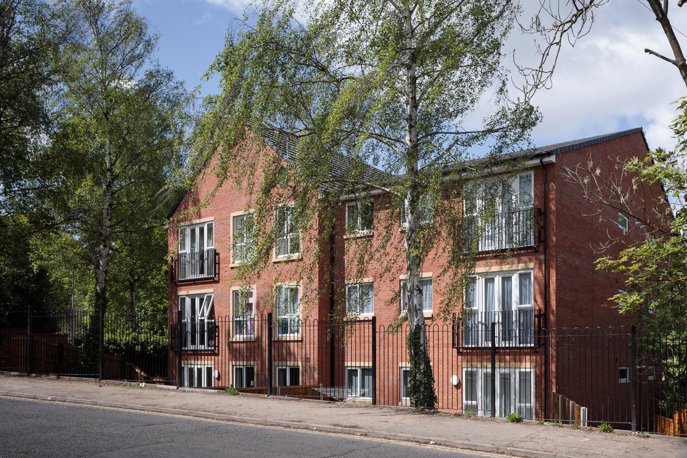 Birch_View,_Mill_Hill_Lane,_Derby.jpg