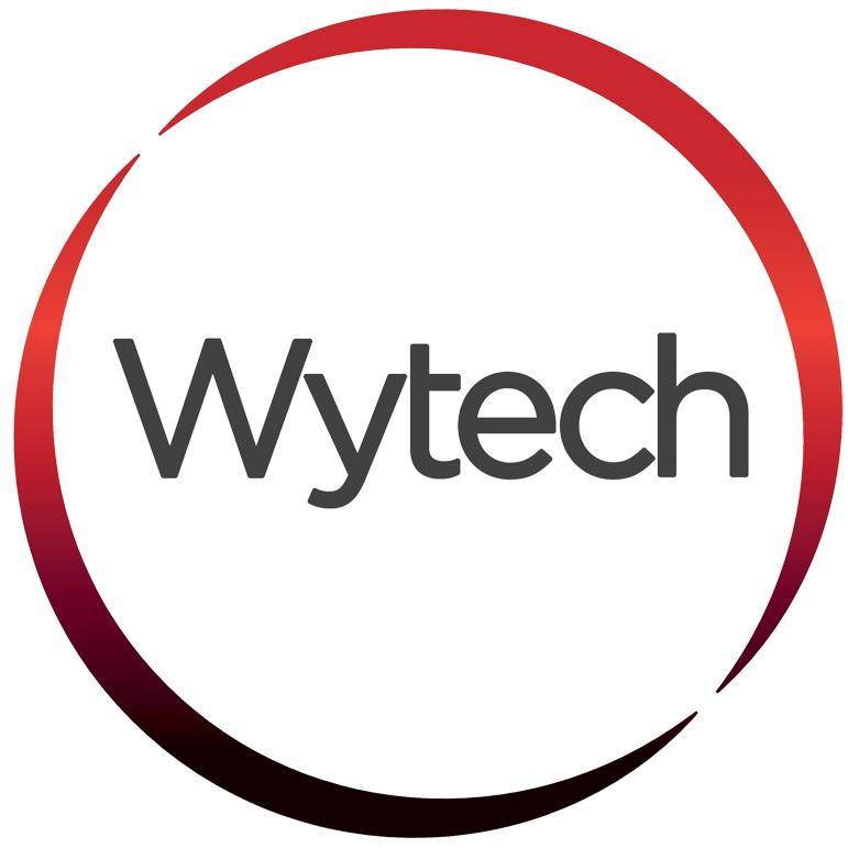 Wytech_Logo_transparent.jpg