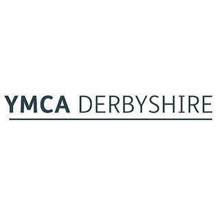 YMCA D Logo.png