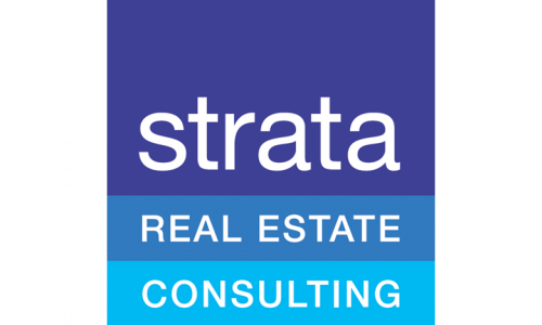 Strata Real Estate Consulting