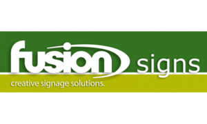 Fusion Signs