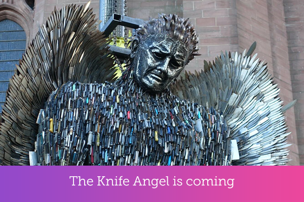 TheKnifeangeliscoming.png