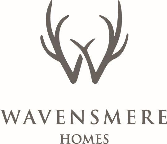 Wavensmere Homes Logo (1).jpg