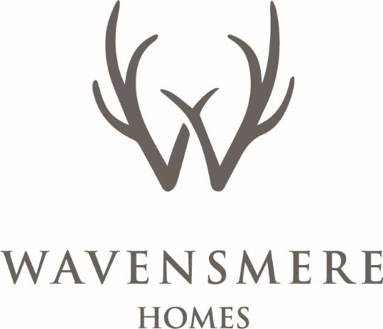Wavensmere Homes