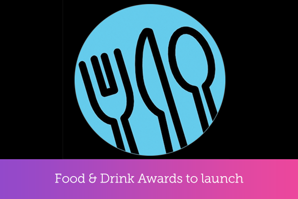 Food&DrinkAwards.png