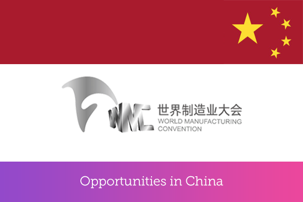 Chinese World Convention opportunity copy.png