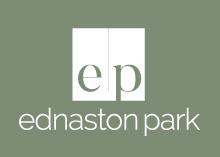 ednaston_park_logo_03.jpg