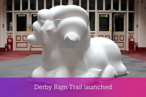 DerbyRamTrailLaunched.png