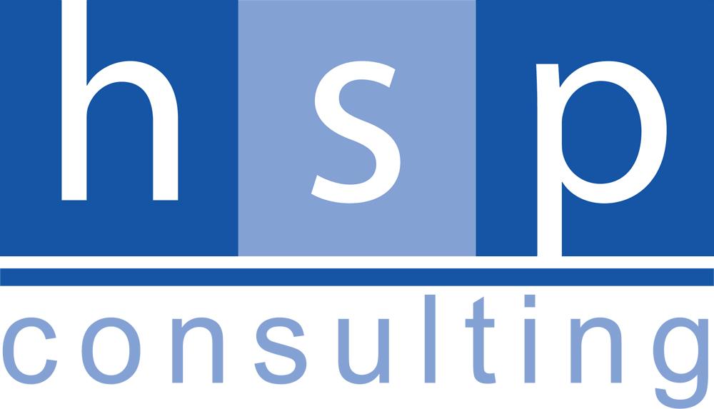 HSP Logo Oct 2011_FINAL_1000_573.jpg