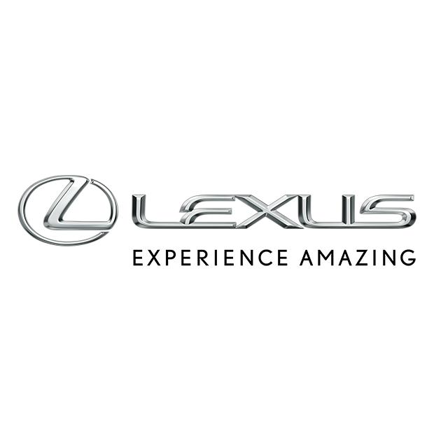 2019-lexus-logo-630x630_tcm-3157-1666972.png