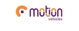 Motion Vehicles