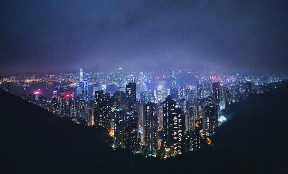 hongkong-4467663_960_720.jpg