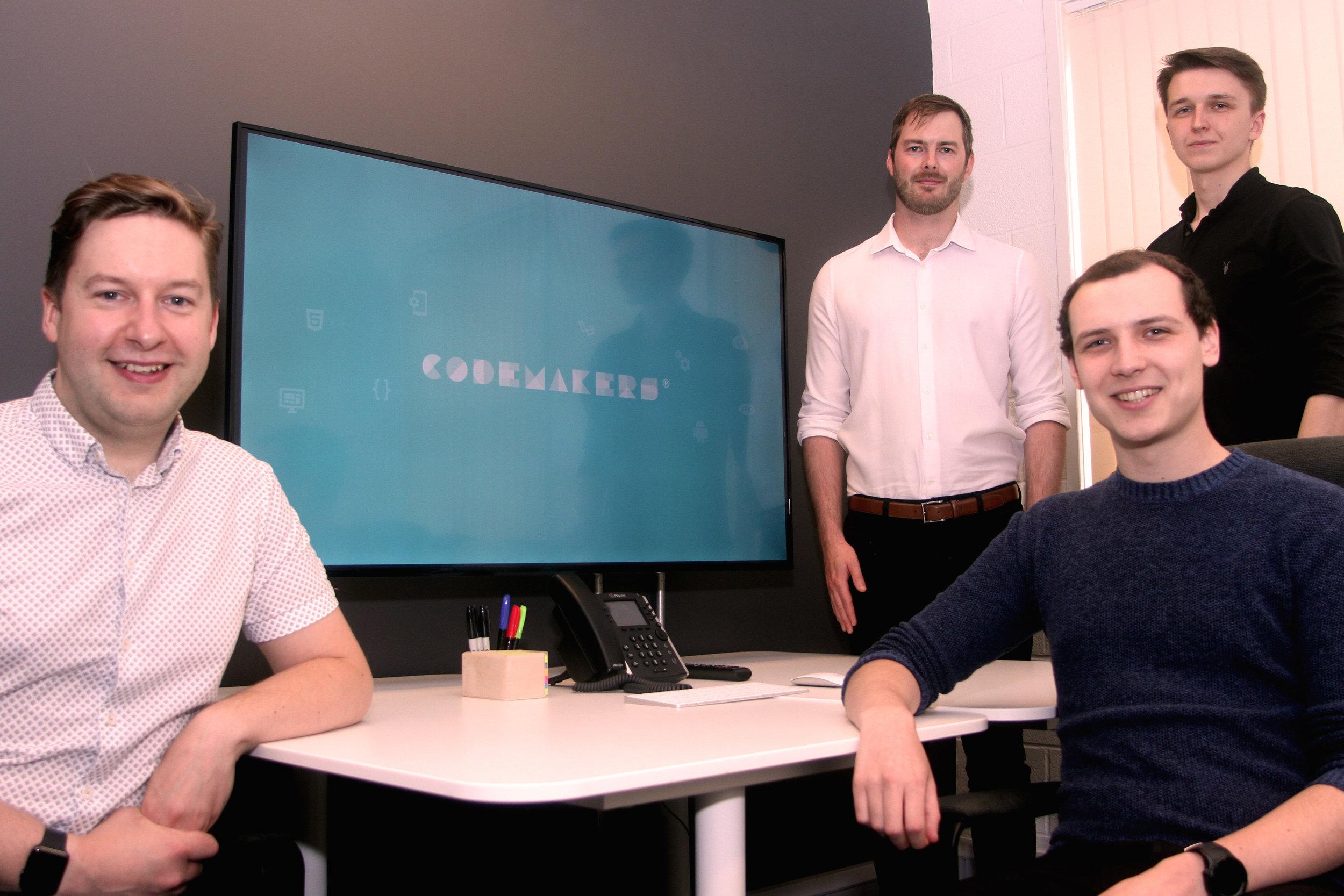 Codemakers.jpg