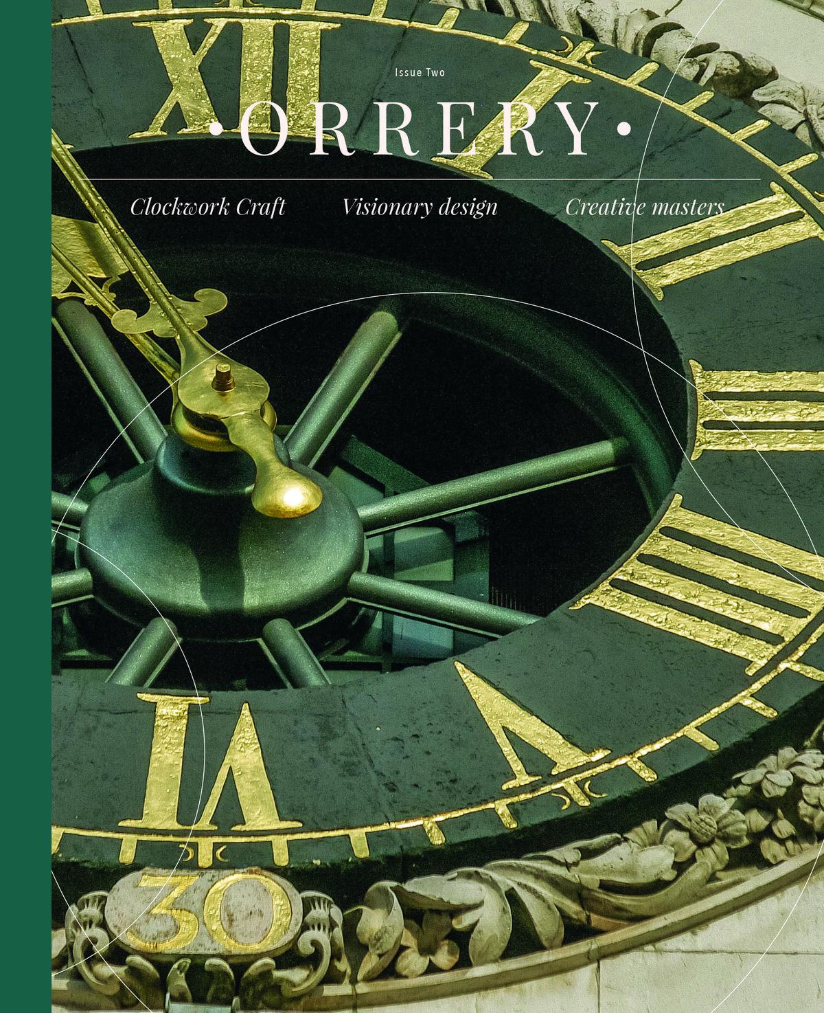 Orrery_Cover.jpg