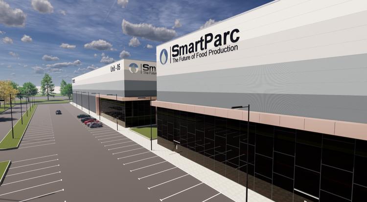 SmartParc2.png