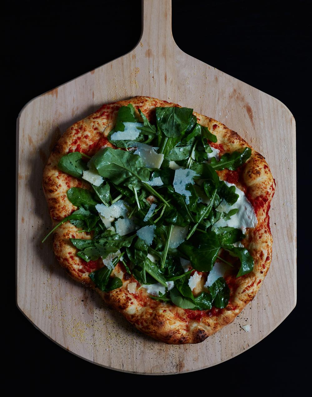 2015_03_20_pizza1298-1.jpg