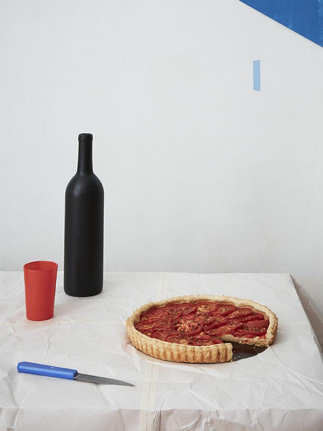 170107_Recipes_tart_243.jpg