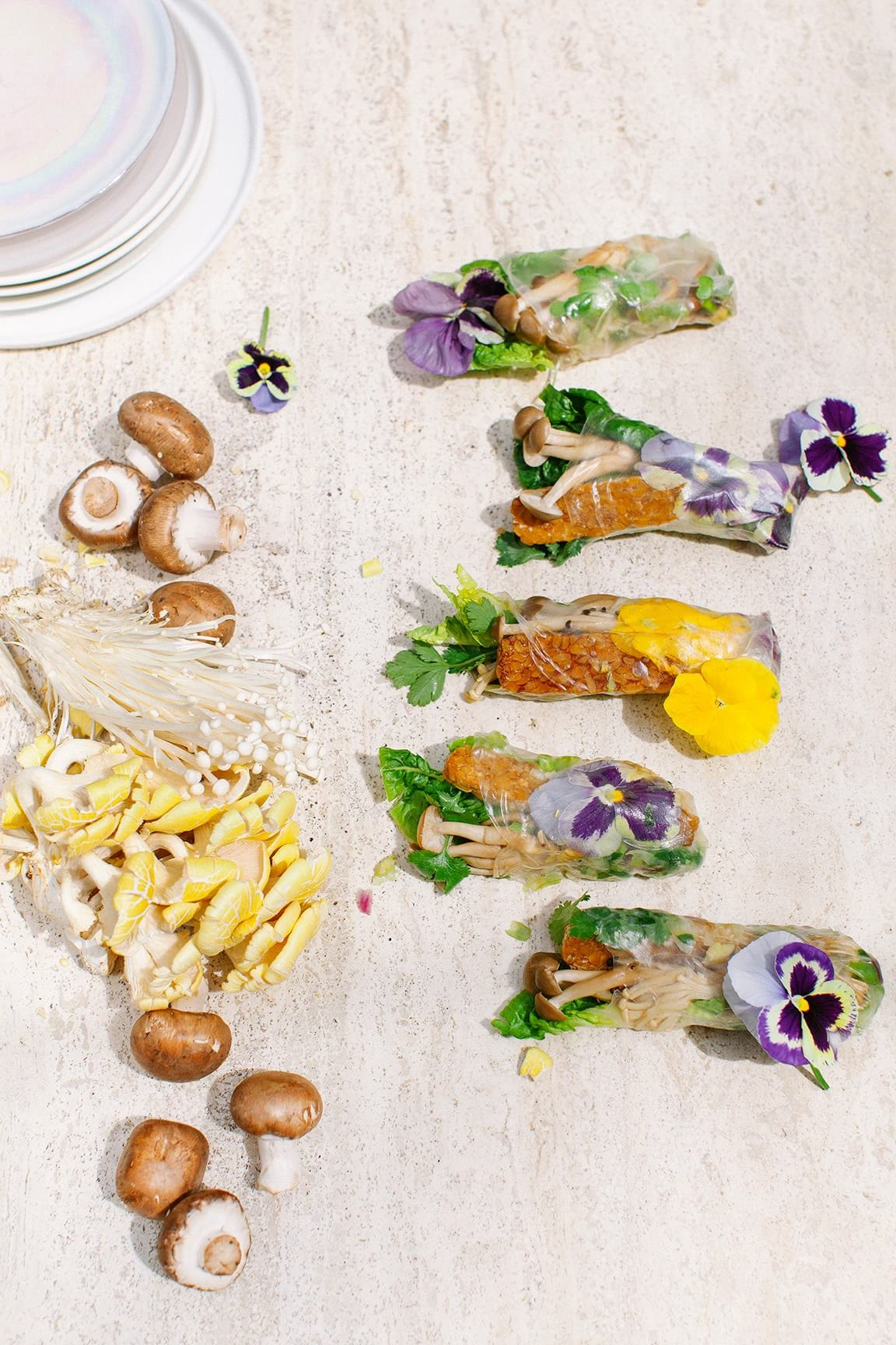 mushroom_wraps_recipe_1440x@2x.jpg