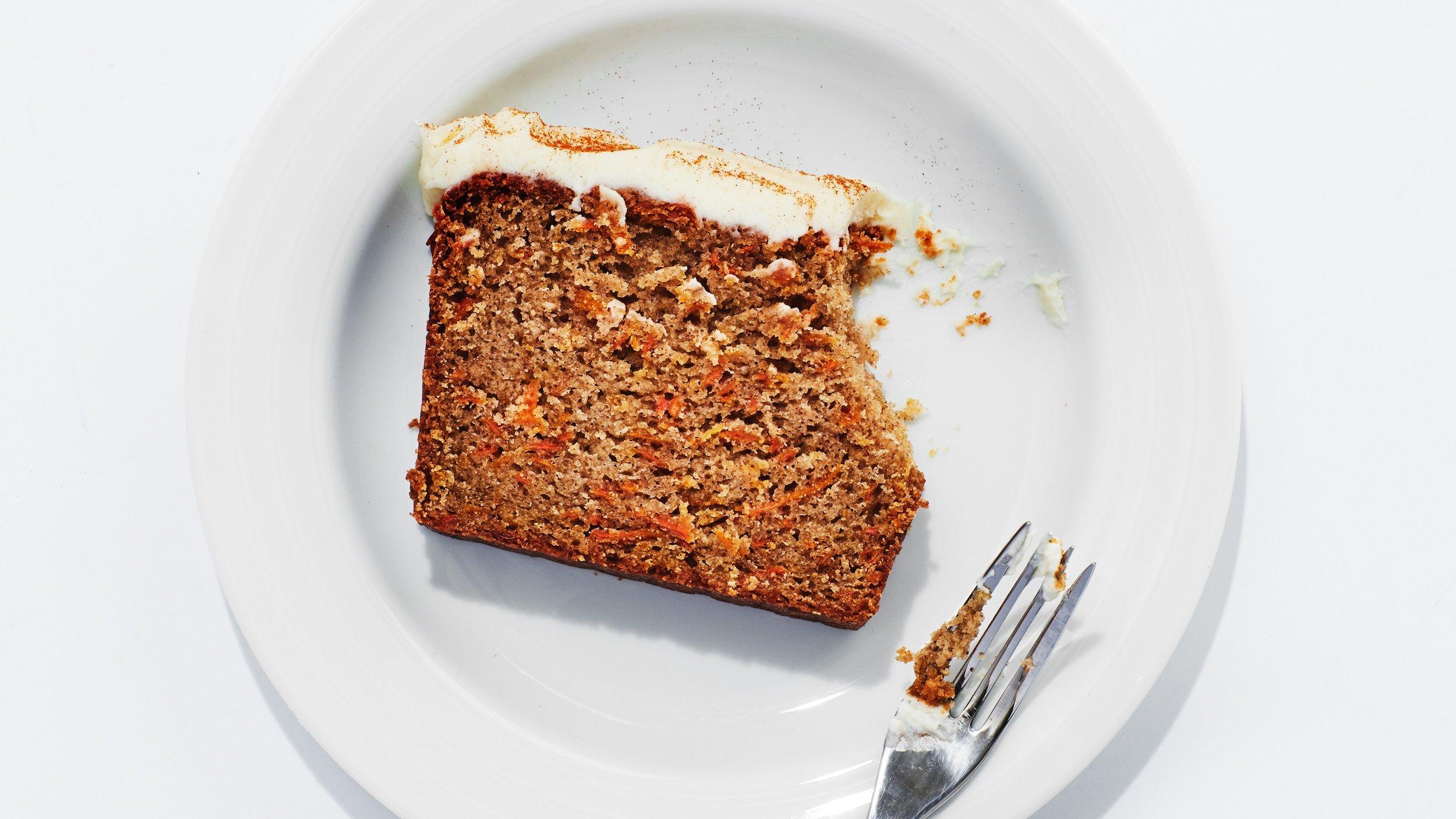 Basically-Carrot-Cake-02.jpg