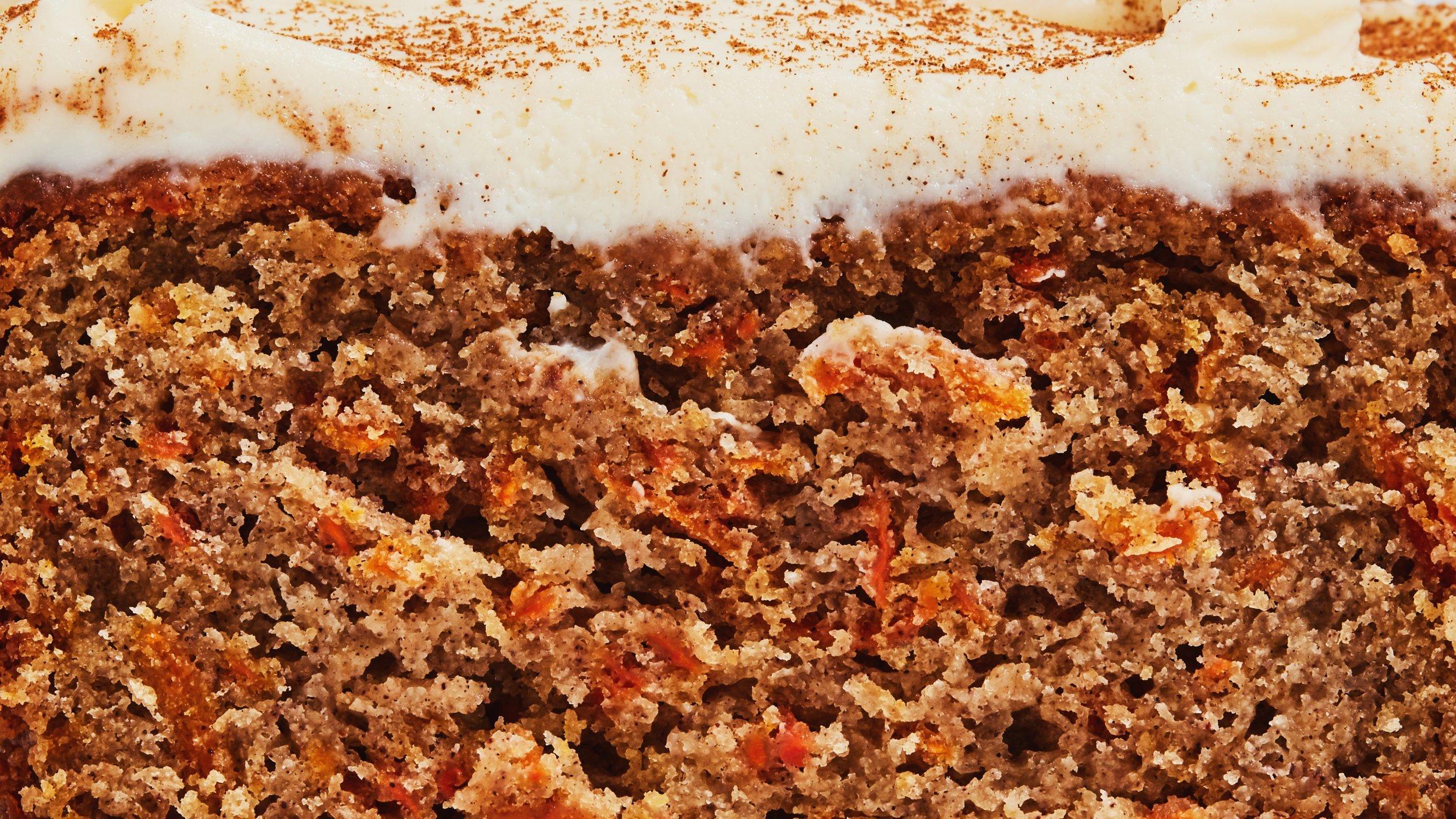Basically-Carrot-Cake-Macro.jpg