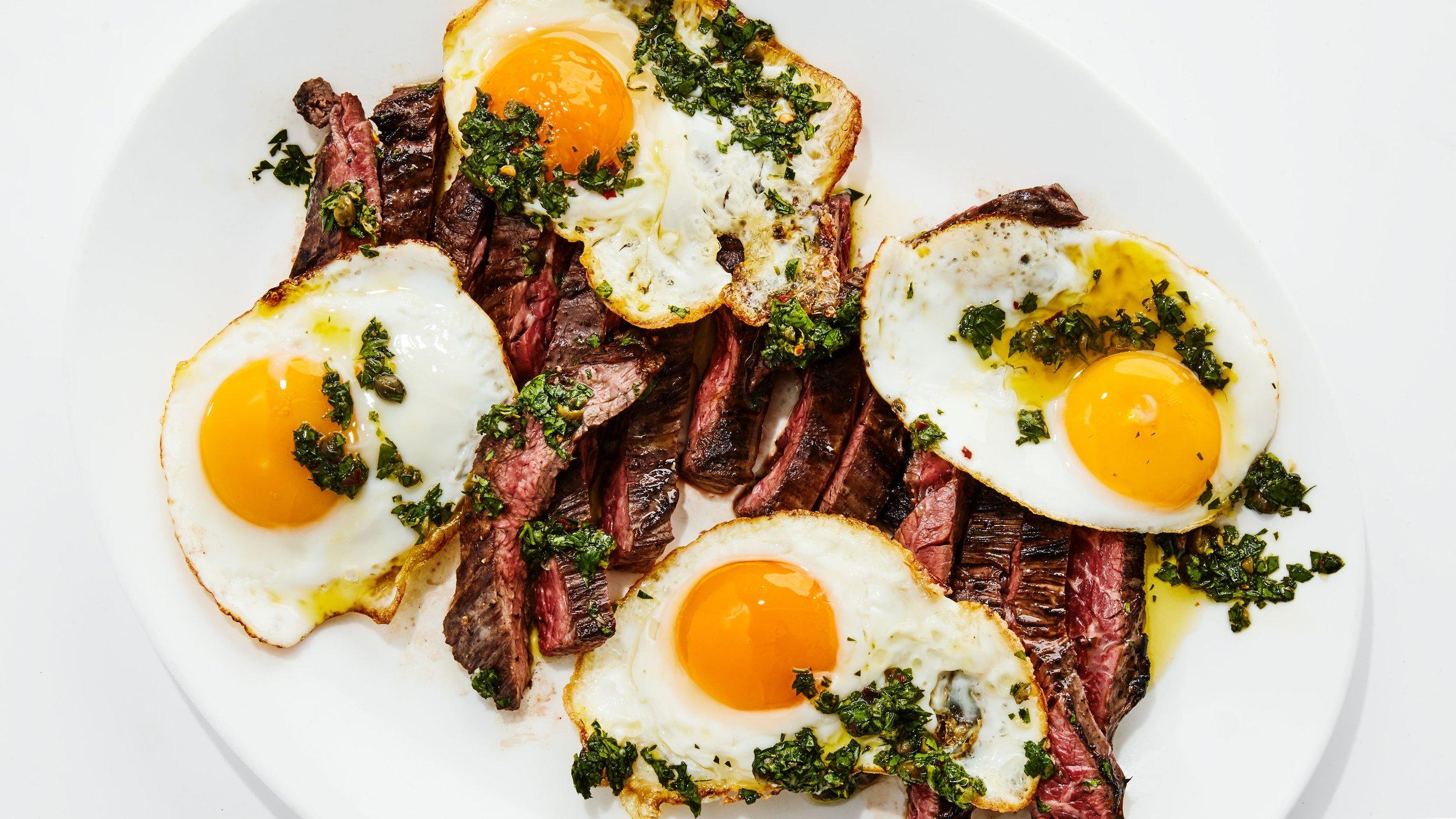Basically-Steak-Eggs-Platter.jpg