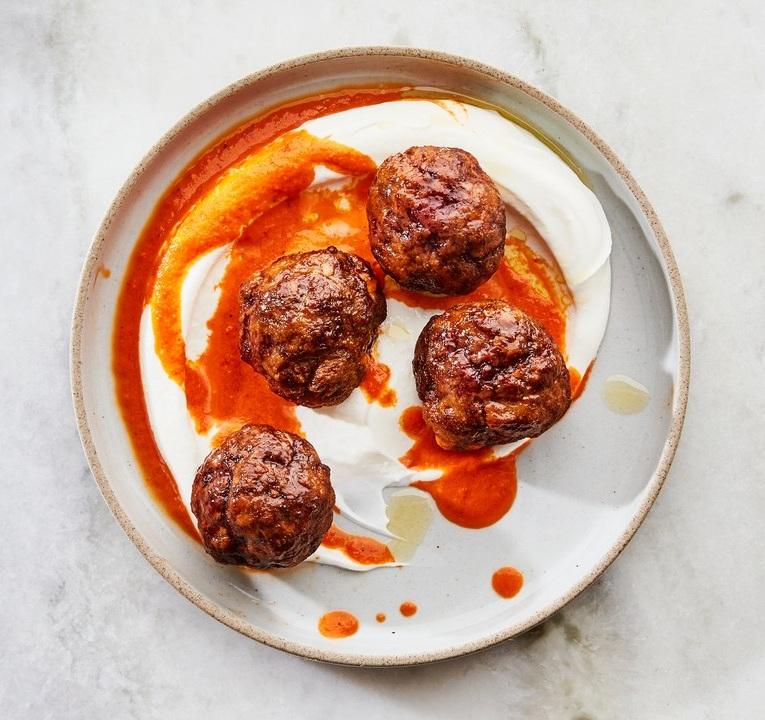 peri-peri-meatballs-1.jpg