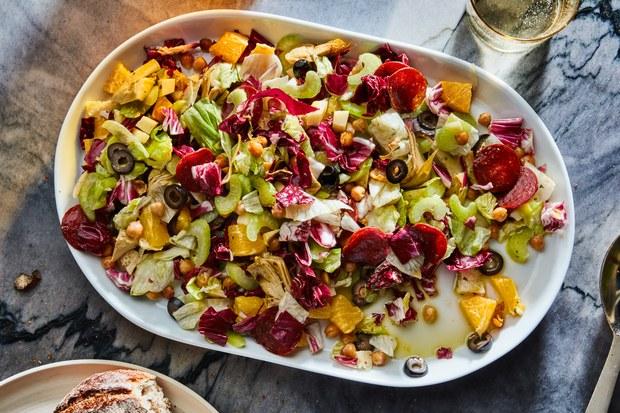 Winter-Chopped-Salad-recipe-04012019.jpg