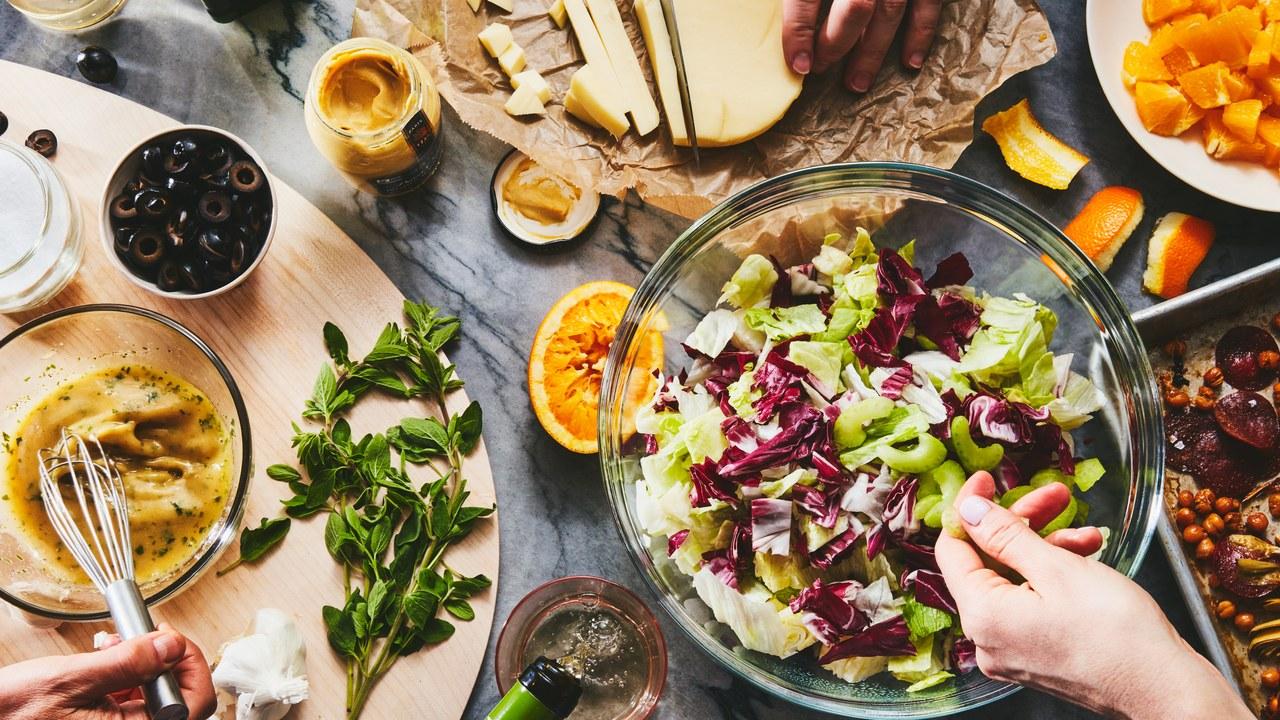 Winter-Chopped-Salad-process-04012019.jpg