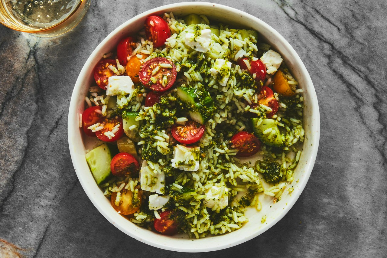 SUNDAY-STASH-JANUARY-Rice-salad-04012019.jpg