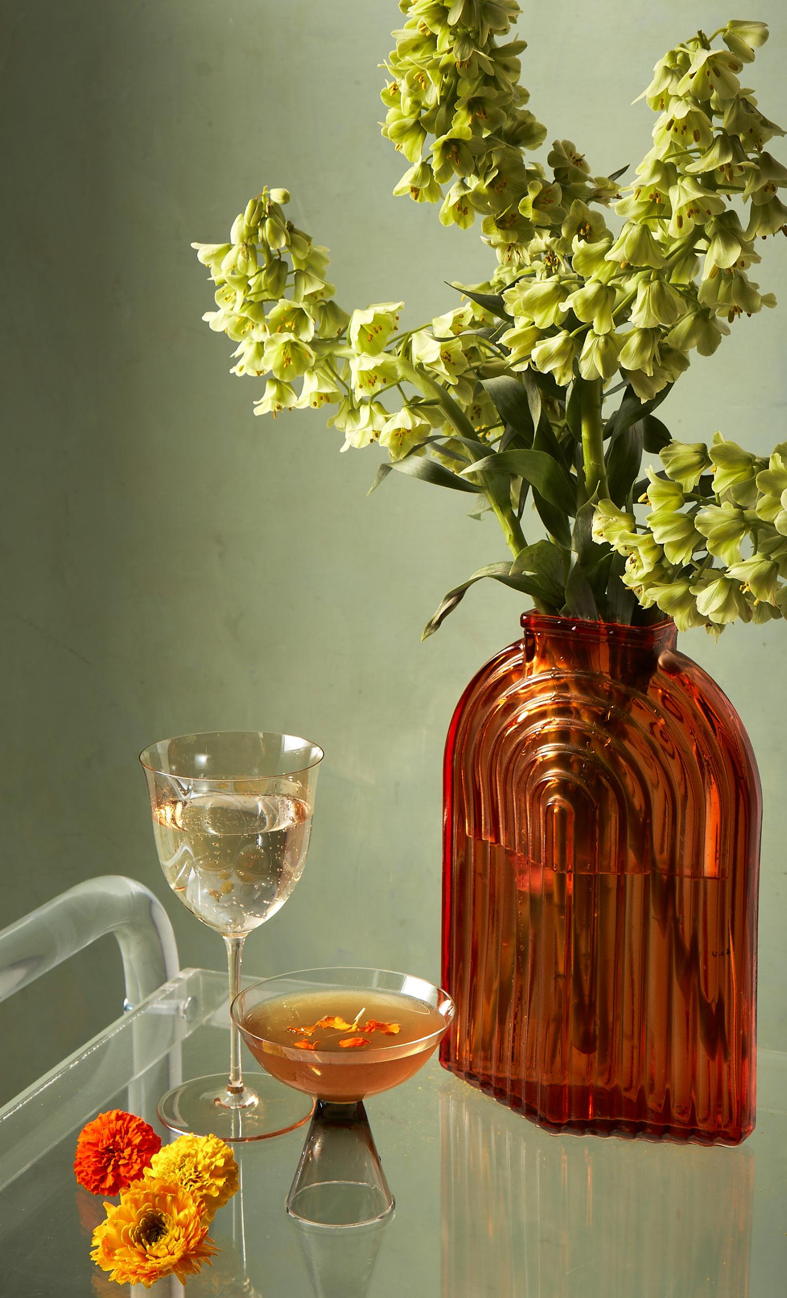 calendula_and_chamomile_dry_martini_hero.jpg