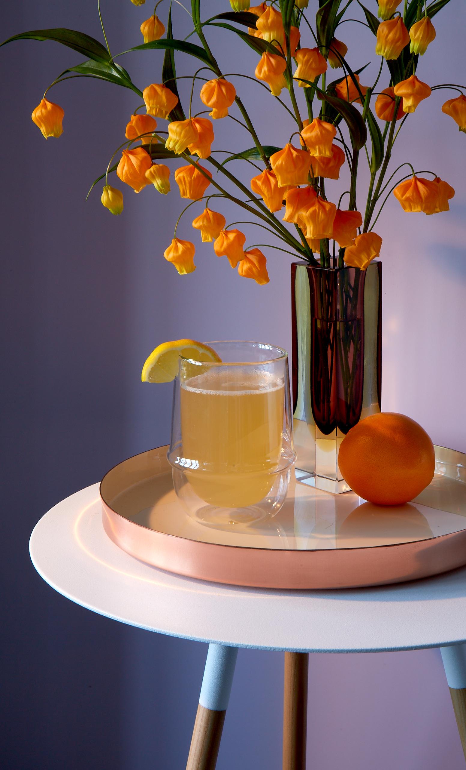 caracara_orange_chamomile_hot_toddy_1217.jpg