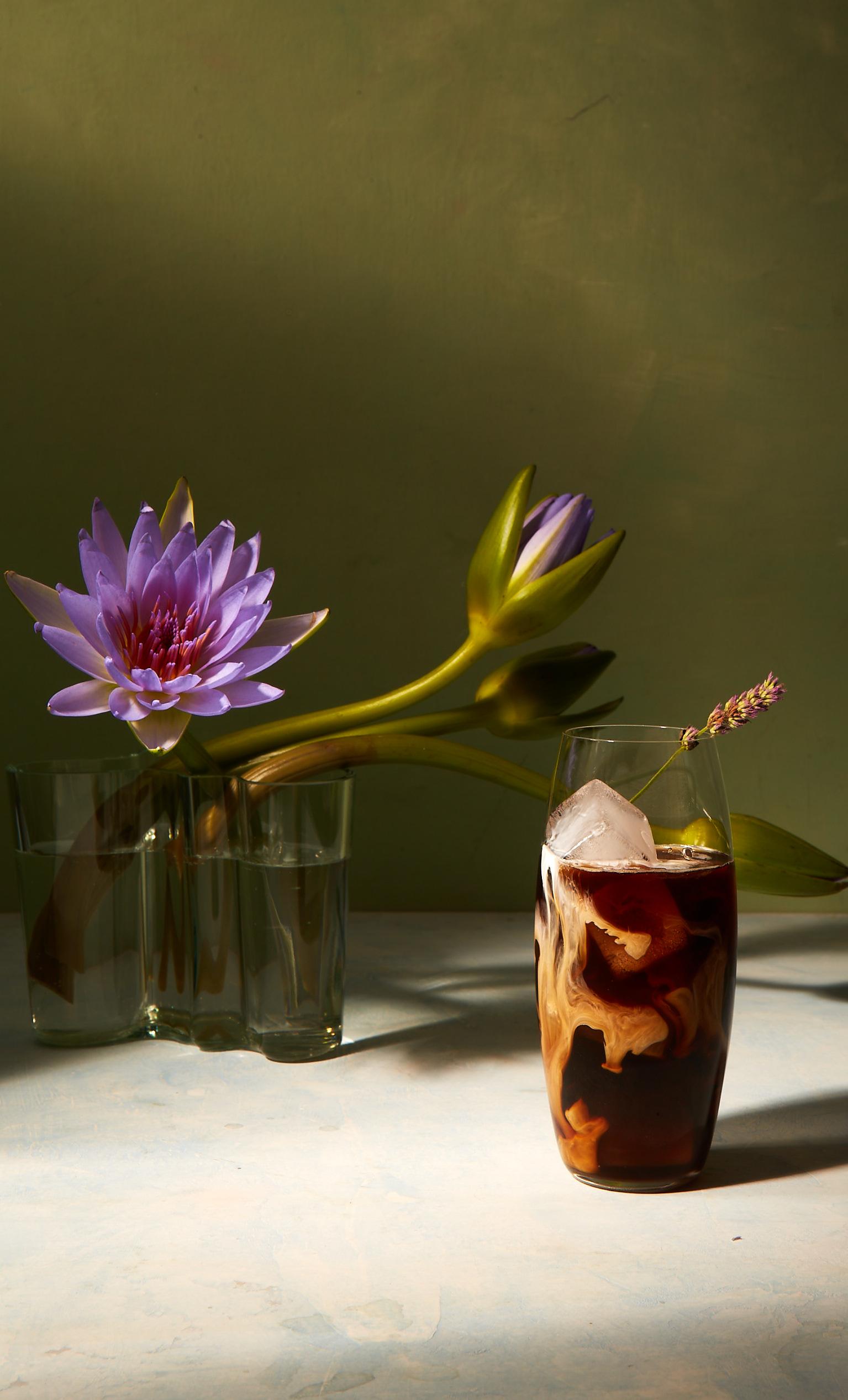 iced_lavender_cafe_au_laits_v2_hero.jpg