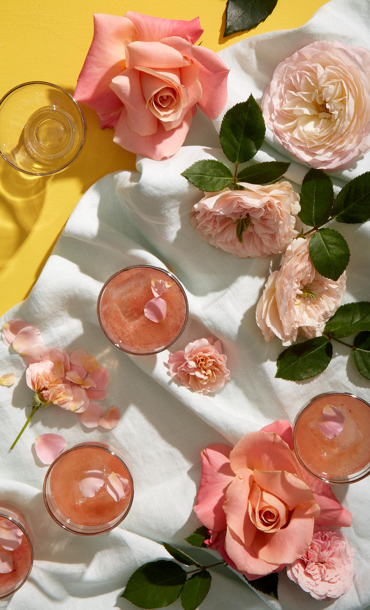 strawberry_rhubarb_rose_petal_whiskey_sour_hero.jpg