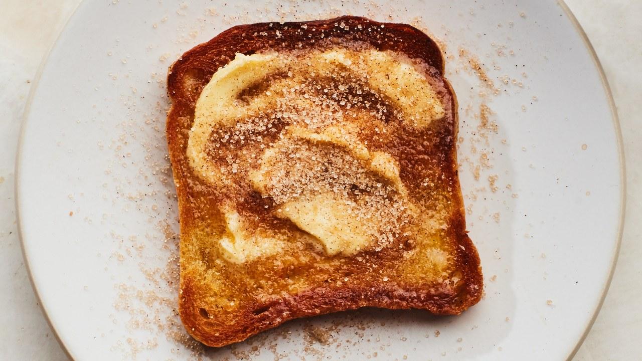 Cinnamon-Toast-hero-17102018.jpg