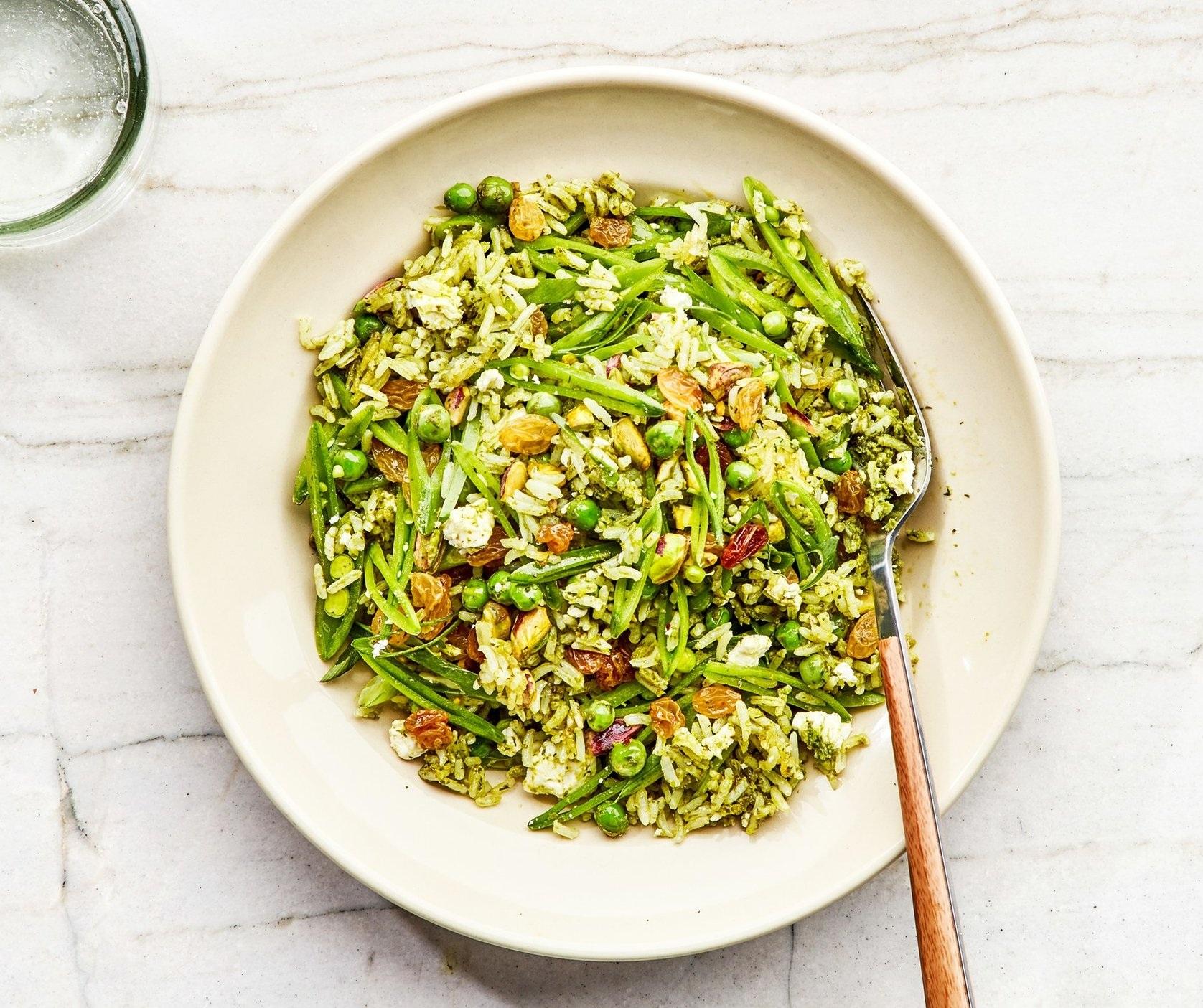 crispy-green-rice.jpg