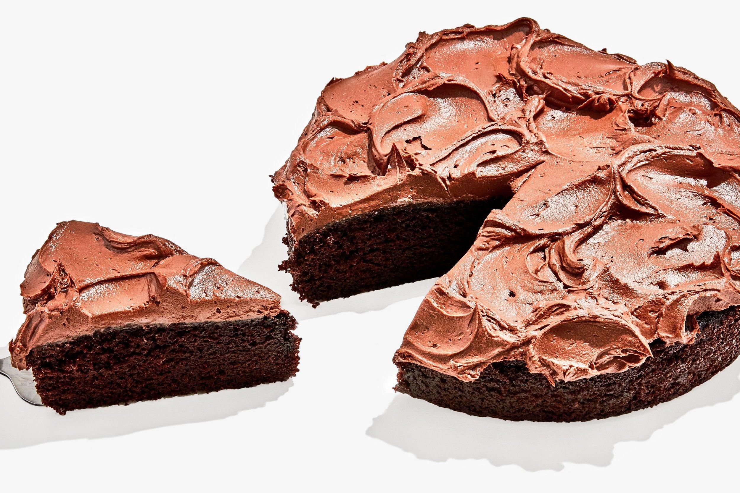 Basically-Chocolate-Cake-01-Light-Shadow copy (1).jpg