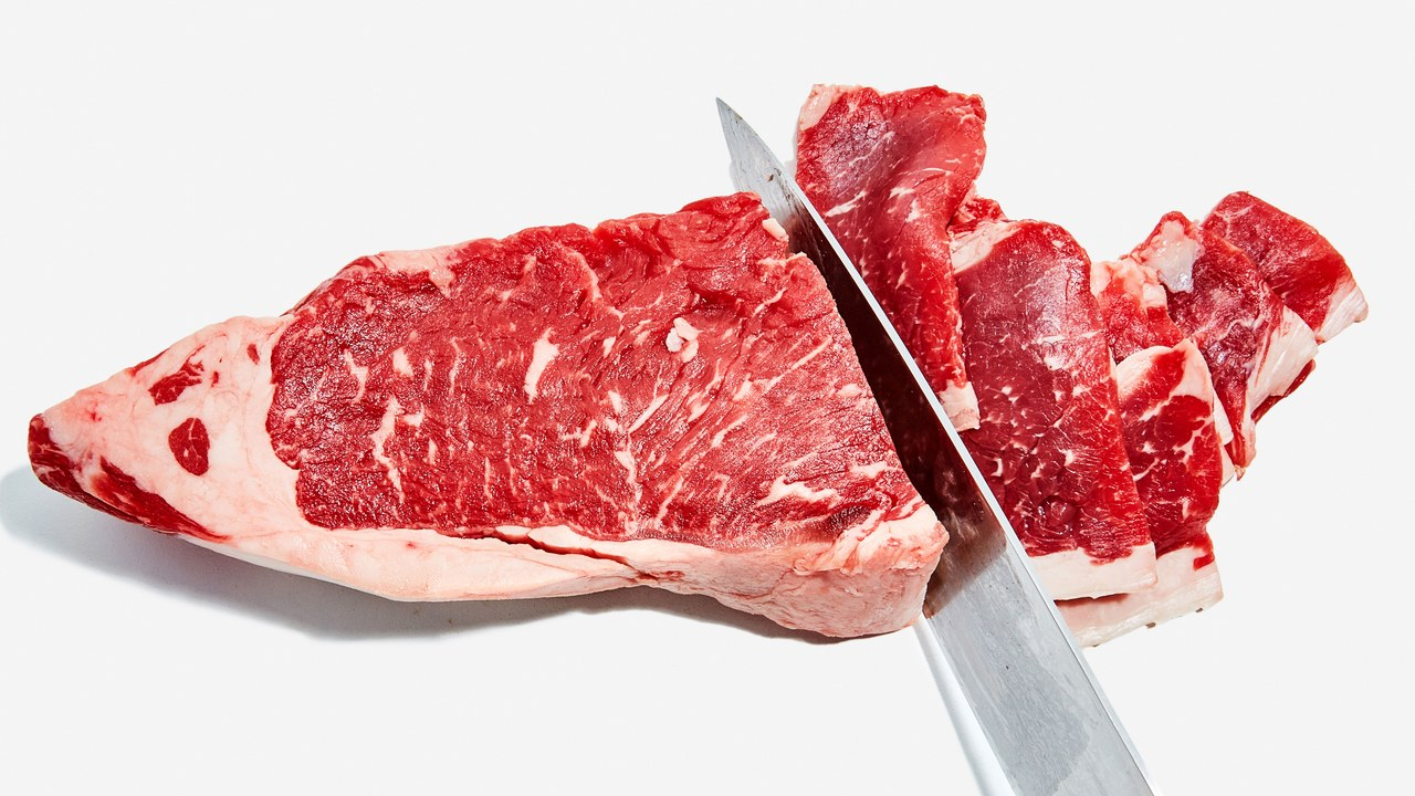 Basically-Thin-Sliced-Meat-02.jpg
