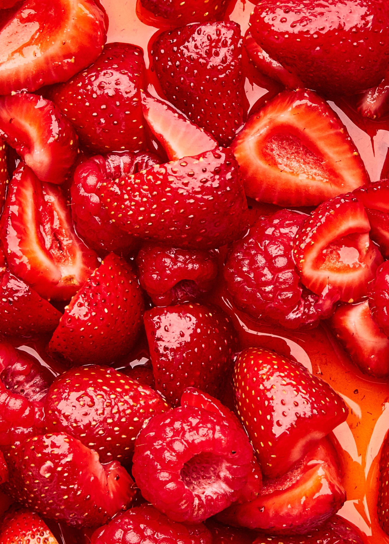 Basically-Strawberry-Shortcake-Strawberries.jpg