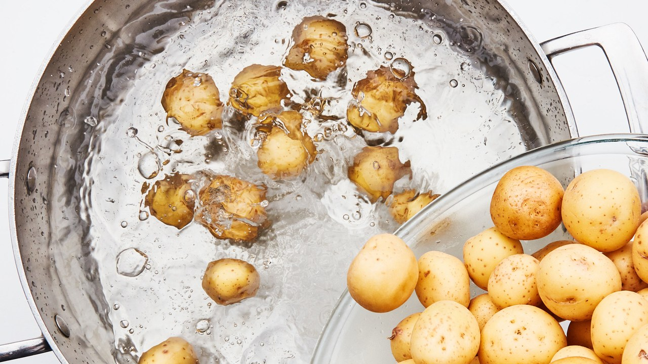 Basically-Boiling-Potatoes.jpg