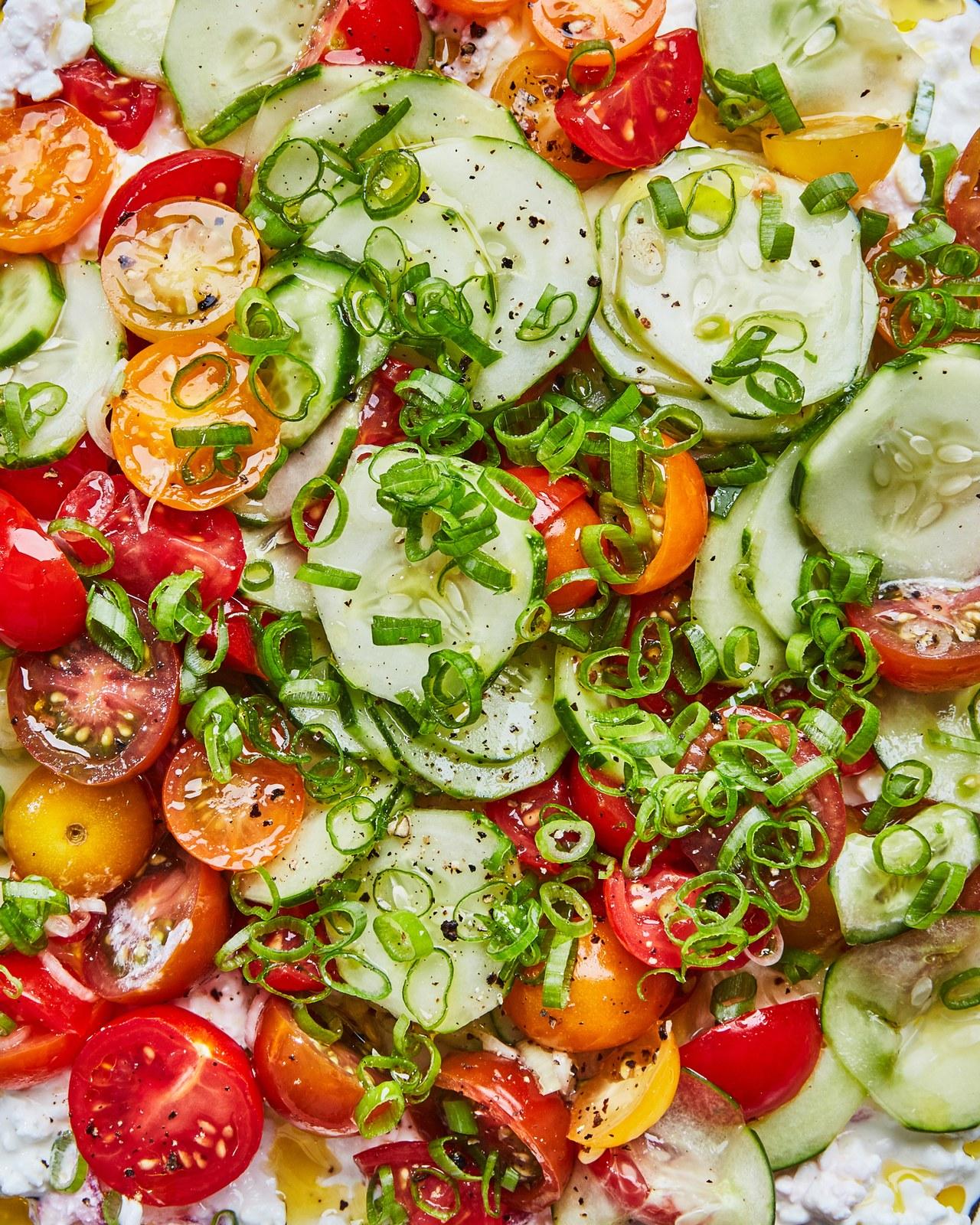 GoLive-Amiel-Cottage-Cheese-Salad-Inline.jpg