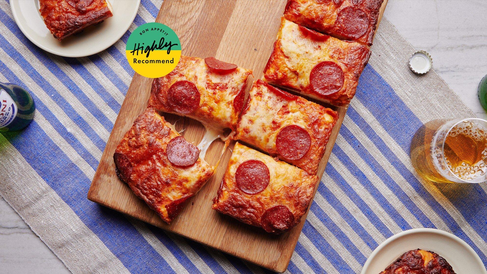 HR-DiGiorno-Pizza.jpg
