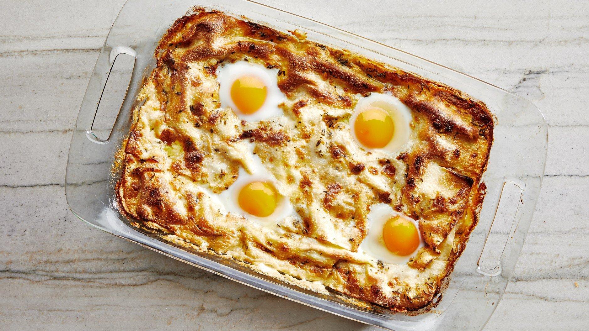 Cookbook-Club-1019-Carbonara-Lasagna-pan2.jpg