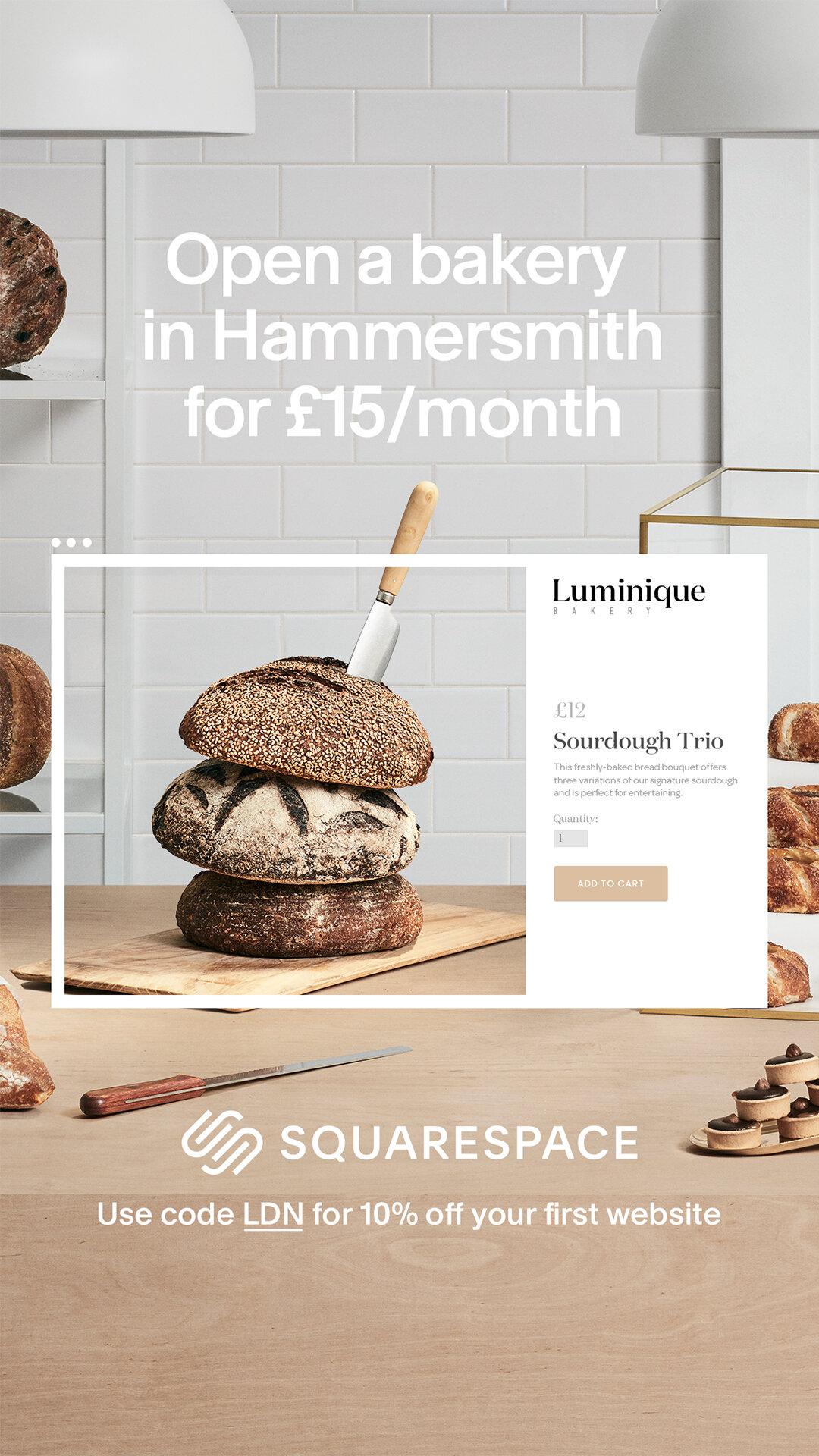 Q1_Inlink + Roadside_bakery.jpg