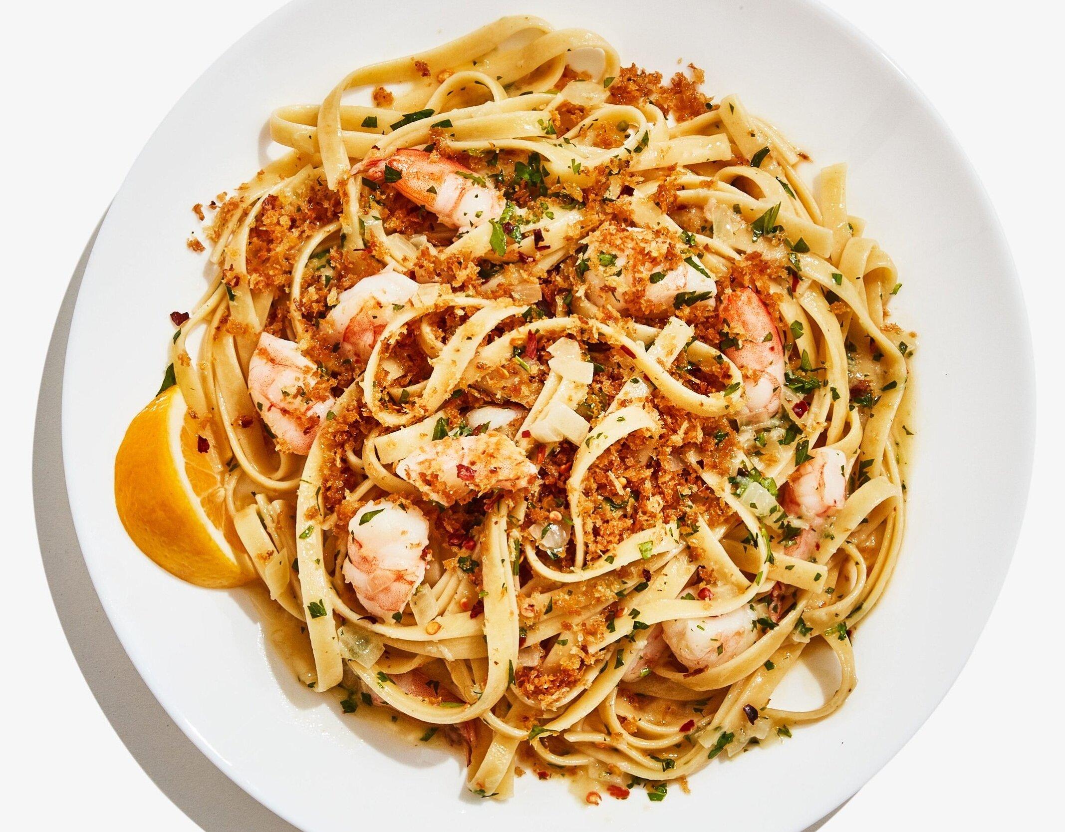 Basically-Shrimp-Scampi-Recipe.jpg