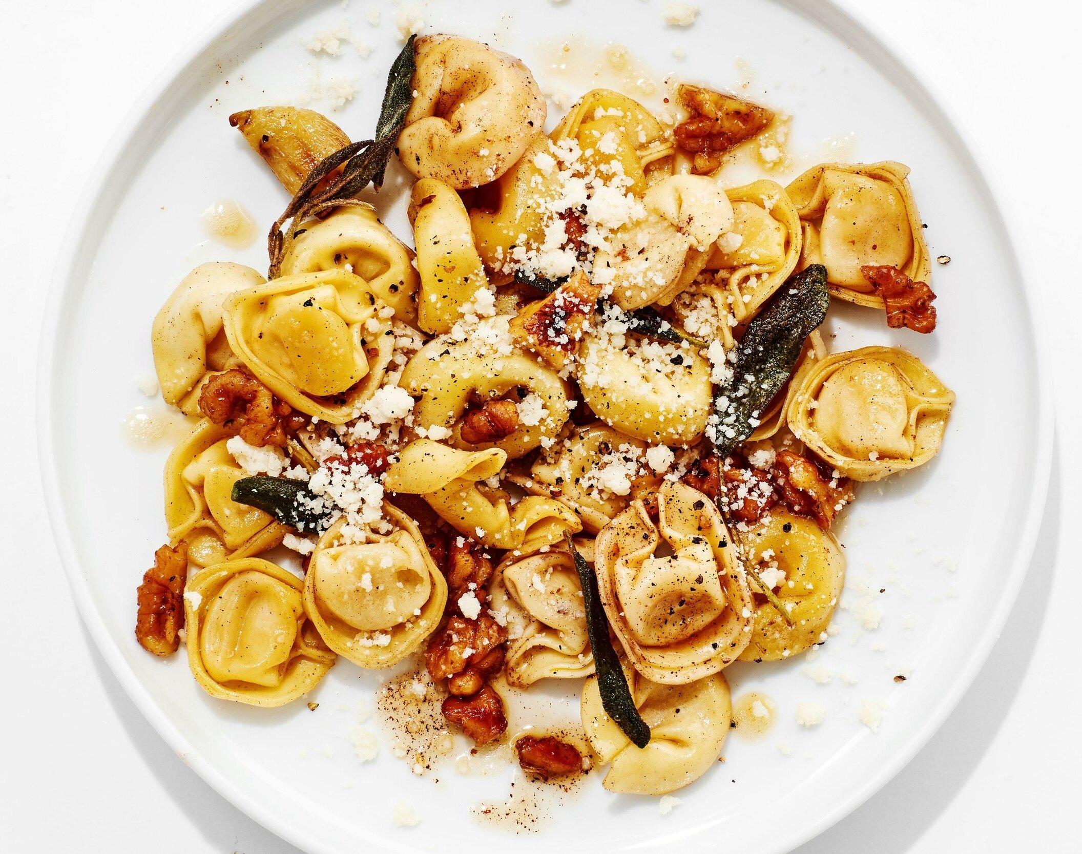 Basically-Tortellini-Brown-Butter.jpg
