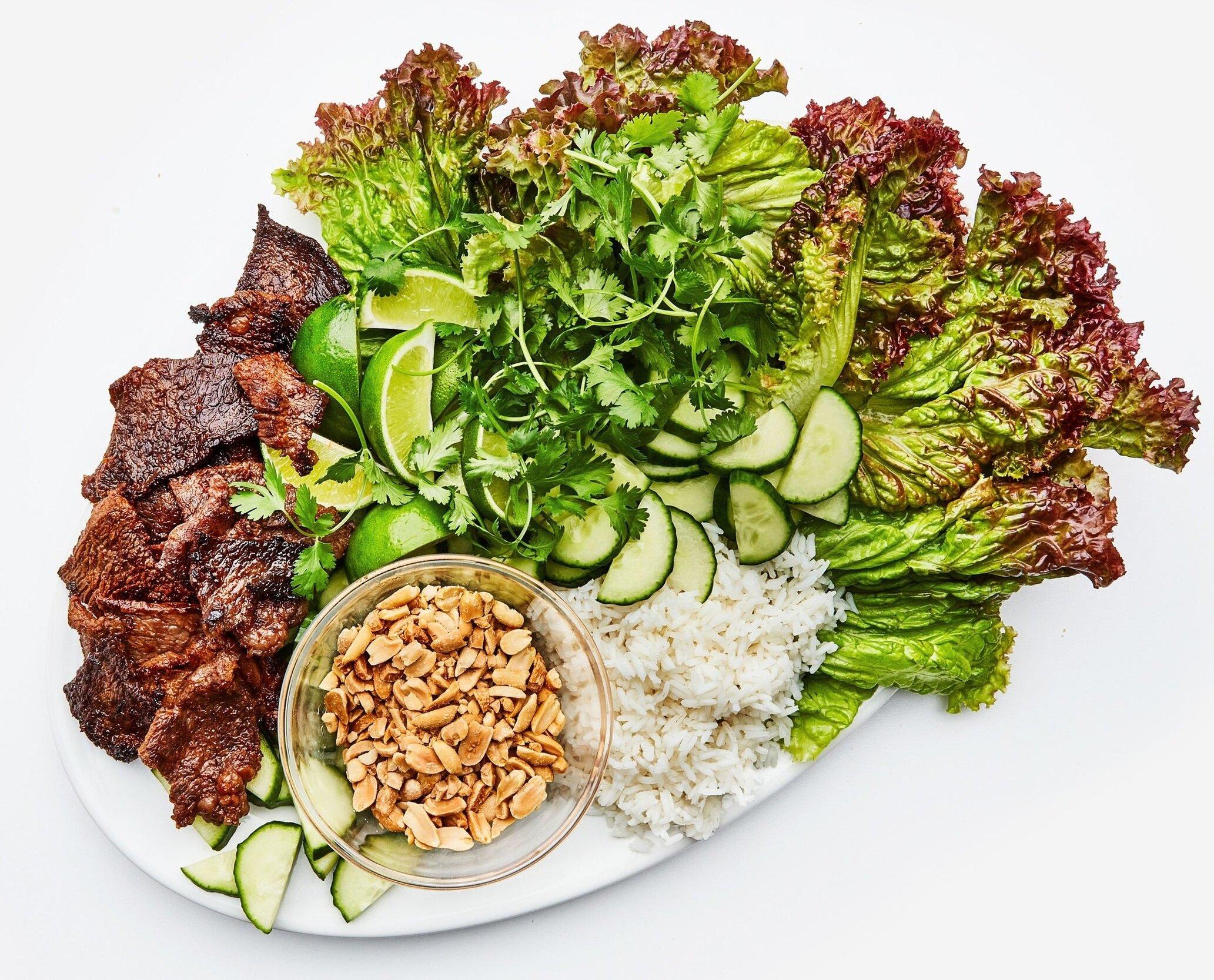 Basically-Lettuce-Wraps-Platter.jpg