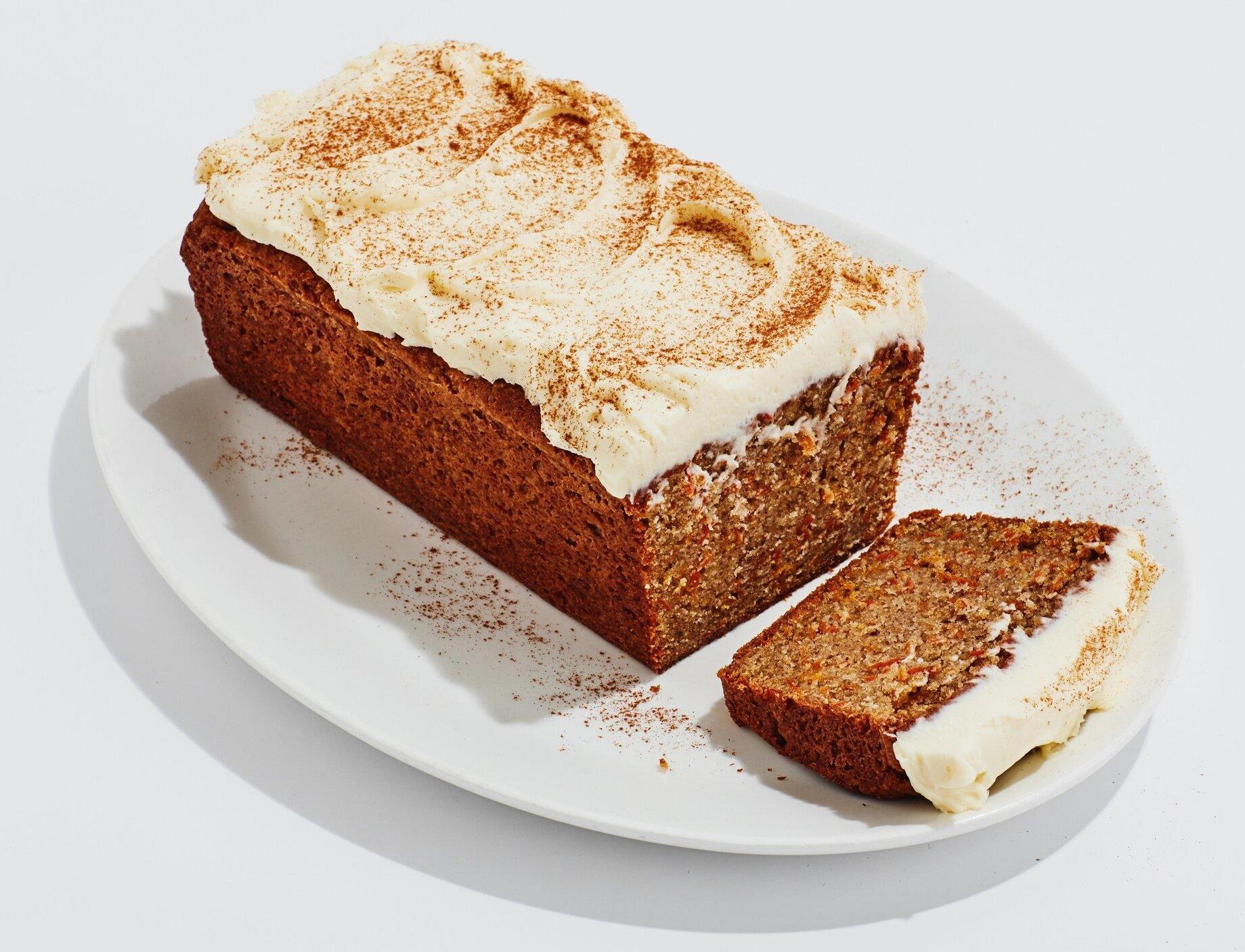 Basically-Carrot-Cake-01.jpg