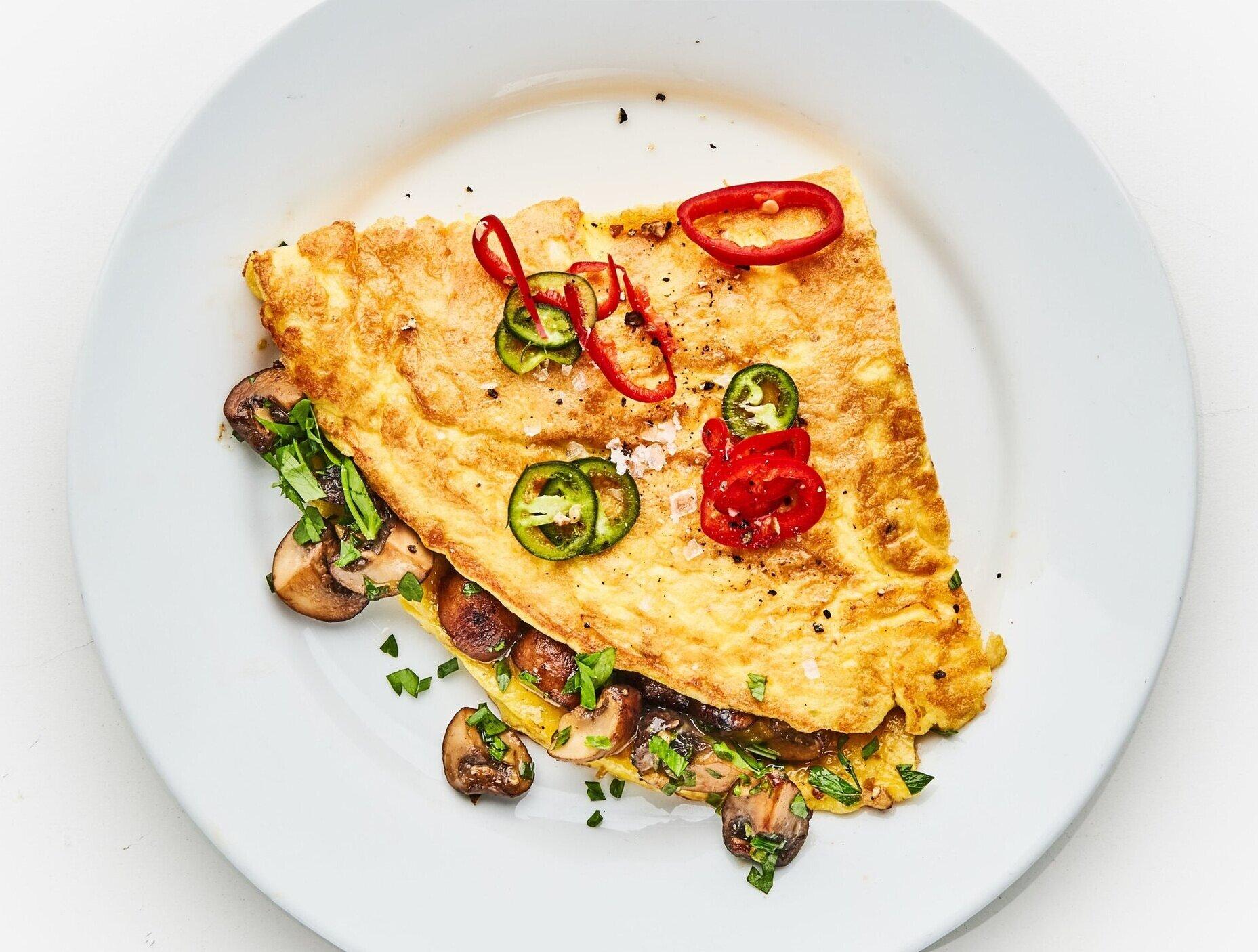 Basically-Rent-Week-Omelette-Single (1).jpg