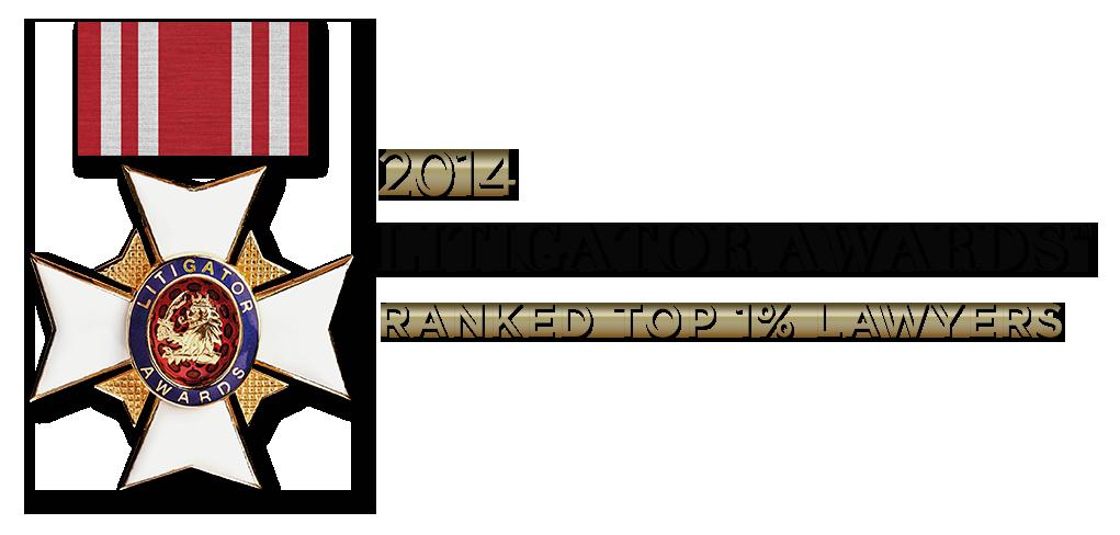 Litigator_Award_Blk.png